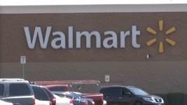 Walmart Scraps 'Suicide Scar' Makeup Kit Amid Outrage
