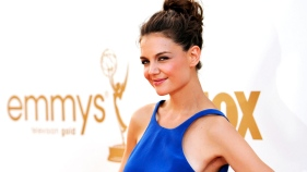 2011 Emmys: Best and Worst Dressed Went Classic and Colorful