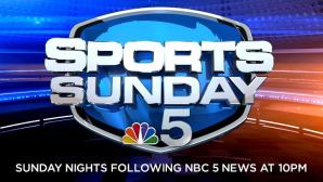 Sports-Sunday