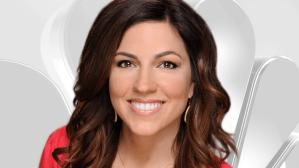 Emily Florez