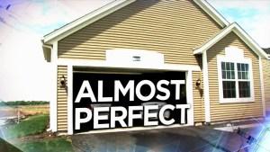 NBC 5 Investigates Energy Efficient Home