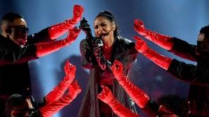 Ciara to Host 2019 American Music Awards