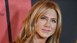 Jennifer Aniston Breaks Guinness World Record For Instagram