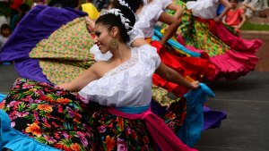 Cinco de Mayo: 5 Things You May Not Know