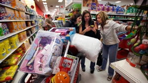 Best Items to Buy During Black Friday Shopping