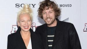 Celeb Breakups: Sia Furler and Erik Anders Lang