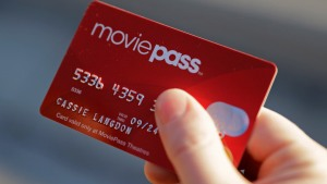 MoviePass Changed Its Terms. Is It Still Worth It?