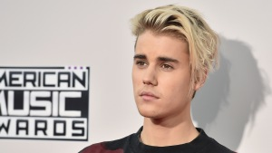 Justin Bieber, Skrillex Sued Over 'Sorry' Hook