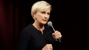 Brzezinski Apologizes for 'Crass and Offensive' Remark