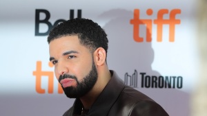 Old School: New Drake Video Features 'Degrassi' Reunion