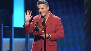 20th Latin Grammys Winners List