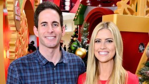'Flip or Flop' Couple Address Split and Fate of Show