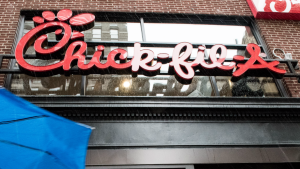 Chick-Fil-A Tests Meal Kits as First US Fast Food Chain to Take on Blue Apron