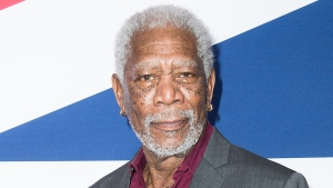 Freeman Apologizes After Women Accuse Actor of Harassment