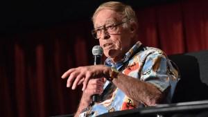 'Endless Summer' Surf Film Director Bruce Brown Dies at 80