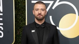 Justin Timberlake Adds 2nd Chicago Show to 2018 Tour
