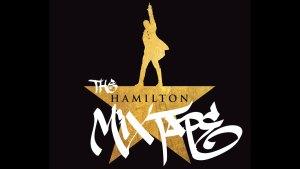 New 'Hamilton' CD Features Alicia Keys, Nas, Sia