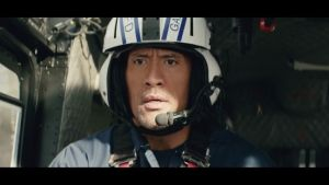 DVD Preview: 'San Andreas,' 'Tomorrowland,' More