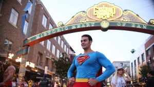 No Badge Required: Things to Do Outside SD Comic-Con 2019