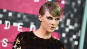 Where's Taylor? Swift's Social Media Accounts Go Dark