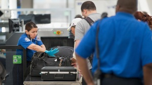 These Tips Will Get You Through TSA Faster