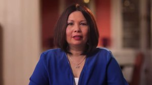 Duckworth Launches 2016 U.S. Senate Bid