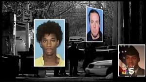 Jurors Deliberate 2010 Double Murder