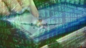 Feds to Airlines: Look Out for Hackers