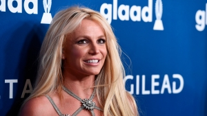 Spears Shares Instagram Video to Reassure Fans She is Well