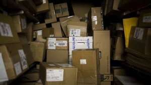 Shipping Tips for the Holiday Season