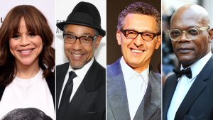 'Do The Right Thing' Cast: Where Are They Now?