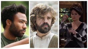 See It: List of Major Nominees for the 2018 Emmy Awards