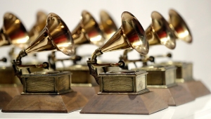 2019 Grammy Awards Nominations: Complete List