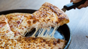 Where to Get the Best Deals on National Pizza Day