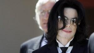 Michael Jackson Estate Slams ABC TV Special on his Last Days