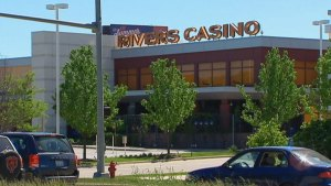 Gaming Board Investigates After Casino Reports Itself