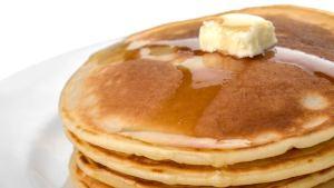 IHOP Celebrates National Pancake Day Tues.
