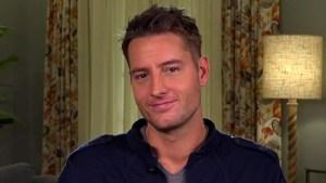 'This Is Us' Cast Discusses Surprising Reveals
