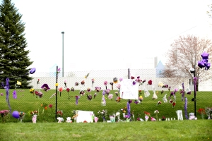 Paisley Park, Home of Prince, Opens for Public Tours in Fall
