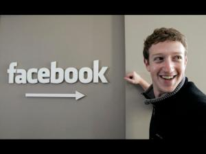 What  Groupon's Mason -- And You -- Should Learn From Facebook's Zuckerberg