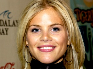 Elin Nordegren Bulldozes $12M Mansion