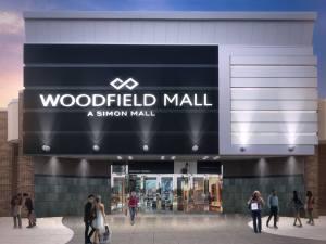 Woodfield Mall to Host Seasonal Job Fair