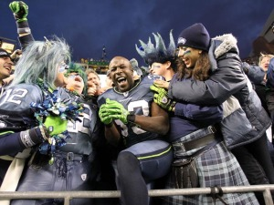 Know Your Enemy: Seattle's D and Special Teams