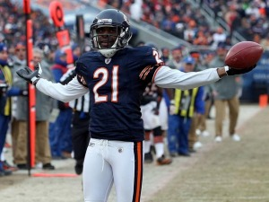 Bears Defensive Depth Could Be Tested in Free Agency