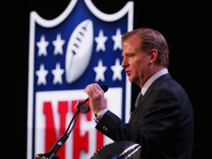 NFL Concussion Culture Starting to Change