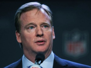 NFL Labor Talks: Why An 18-Game Season?