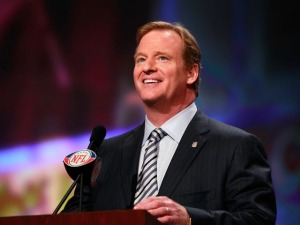 NFL Owners Meet; CBA Proposal Details Out