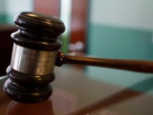 Lockoutapalooza: Lawsuits Fly
