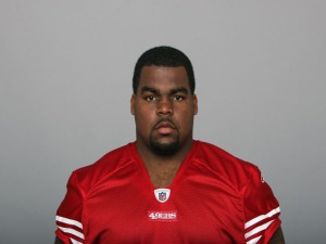 Bears Guard Chilo Rachal Leaves the Team