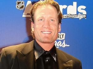 Top Blackhawks Draft Picks: #10 Jeremy Roenick